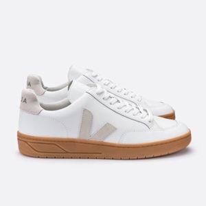 Veja V 12 Sneaker Gum Sole 37/7